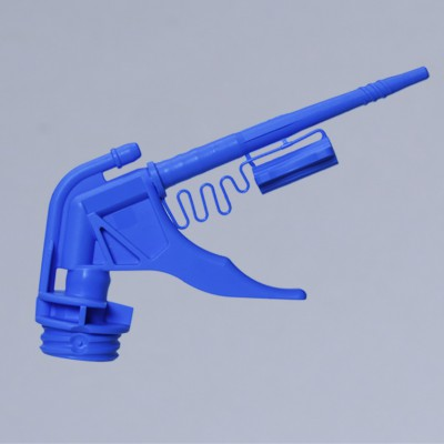 pinseladapter-blau-03.jpg