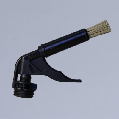pinseladapter-schwarz-01.jpg